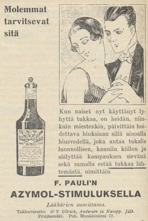 KL No 8 vuodelta 1926
