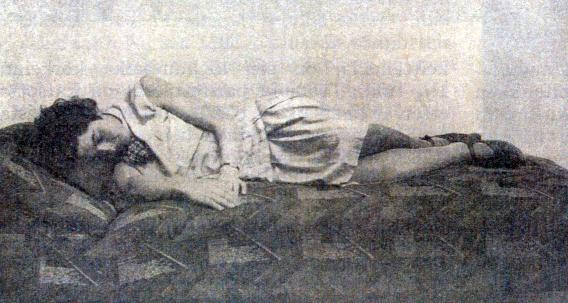 Kuva IV