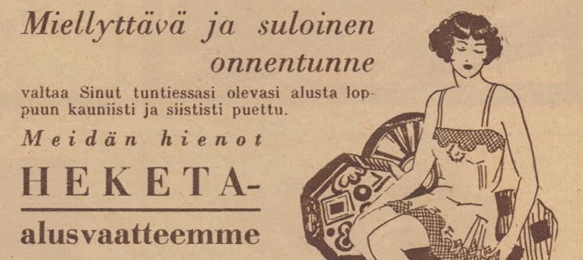 KL 1929 No 5