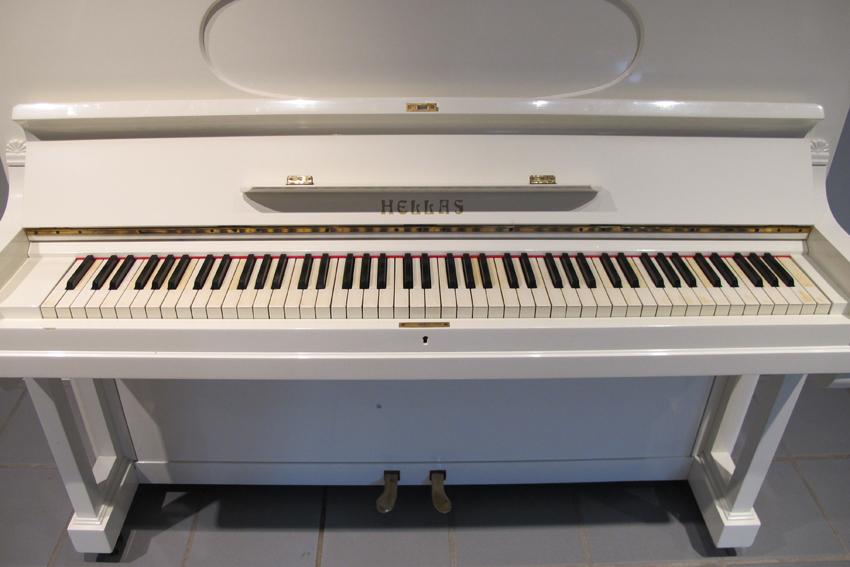 E976_1 piano (2)