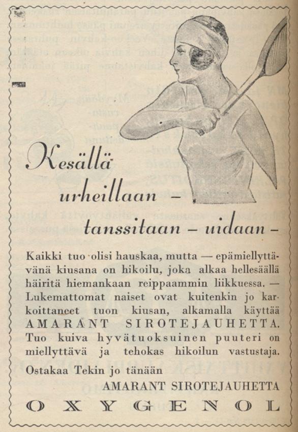 KL 1929 No 12