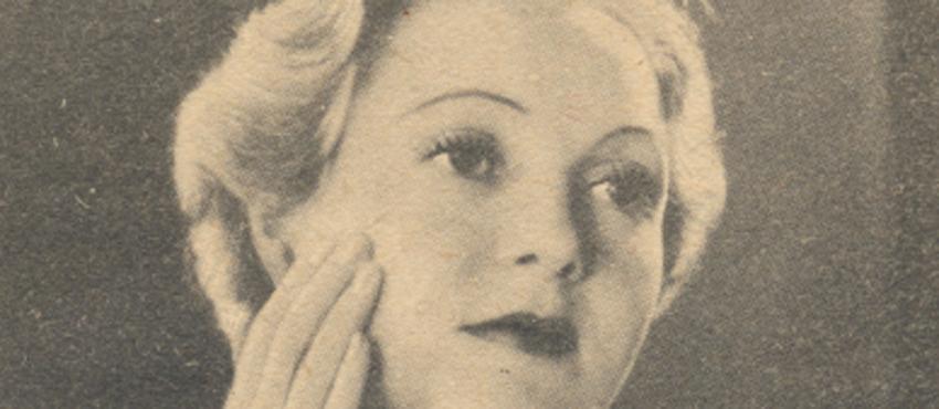 Creme Mouson KL 1937