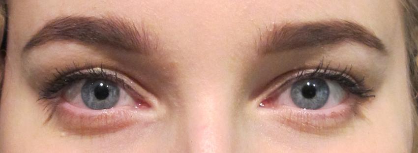 silmät II