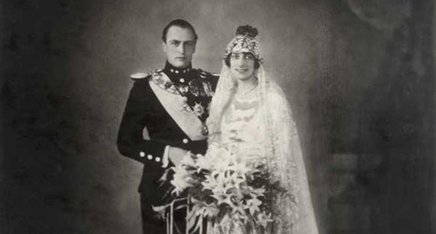 Olav ja martha