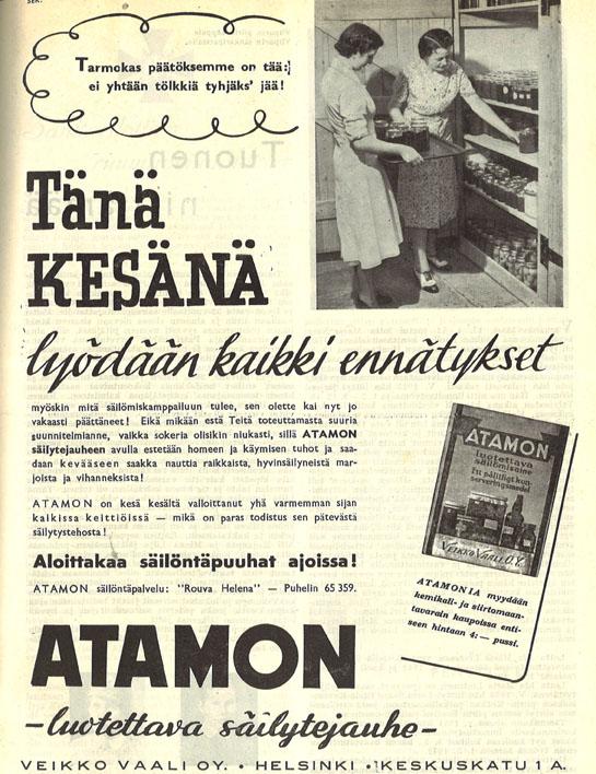 LS 1942 Atamon